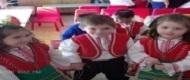 ЦДГ ЗОРНИЦА - Симеоновград