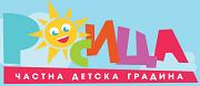 ЧДГ РОСИЦА - София