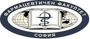 ФАРМАЦЕВТИЧЕН ФАКУЛТЕТ - София - ФАРМАЦЕВТИЧЕН ФАКУЛТЕТ - София