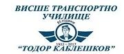 ВТУ ТОДОР КАБЛЕШКОВ - София