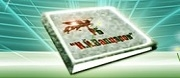 РЕГИОНАЛНА БИБЛИОТЕКА Н. Й. ВАПЦАРОВ - Кърджали - РЕГИОНАЛНА БИБЛИОТЕКА Н. Й. ВАПЦАРОВ - Кърджали