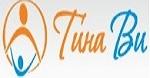 ТинаВи - София