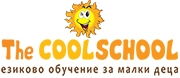 ДЪ КУЛ СКУЛ / THE COOL SCHOOL LTD - ДЪ КУЛ СКУЛ / THE COOL SCHOOL LTD