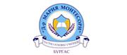ЧАСТНО ОСНОВНО УЧИЛИЩЕ Д-Р МАРИЯ МОНТЕСОРИ - Бургас