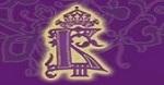 НАРОДНО ЧИТАЛИЩЕ ЦАР БОРИС ІІІ-1928 - София - НАРОДНО ЧИТАЛИЩЕ ЦАР БОРИС ІІІ-1928 - София