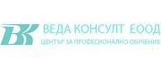 ВЕДА КОНСУЛТ - Габрово