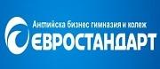 АБГК ЕВРОСТАНДАРТ - София