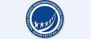 ЧСОУ ЮРИЙ ГАГАРИН - Камчия