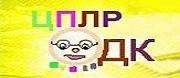 ОДК - ЦПЛР - ОДК - Шумен