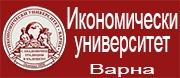 ИКОНОМИЧЕСКИ УНИВЕРСИТЕТ - Варна - ИКОНОМИЧЕСКИ УНИВЕРСИТЕТ - Варна