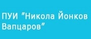 ПУ ИНТЕРНАТ НИКОЛА ЙОНКОВ ВАПЦАРОВ - Елхово