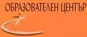 ОБРАЗОВАТЕЛЕН ЦЕНТЪР - София - ОБРАЗОВАТЕЛЕН ЦЕНТЪР - София
