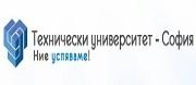 Центрове за професионално обучение - ТЕХНИЧЕСКИ УНИВЕРСИТЕТ - София