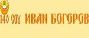 140 СОУ ИВАН БОГОРОВ - София