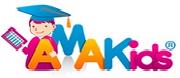 Центрове за професионално обучение - АМАКИДС