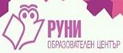 ЦЕНТЪР РУНИ - София