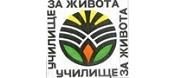 ПГСС Д-Р ЕДУАРД ХАСКЕЛ - Пордим