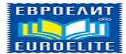 УЧИЛИЩЕ ЕВРОЕЛИТ - Пловдив