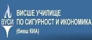 ВИСШЕ УЧИЛИЩЕ ПО ИКОНОМИКА И АДМИНИСТРАЦИЯ - Пловдив