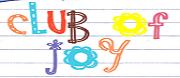 Съюзи - Сдружение Клуб на радостта - Пловдив