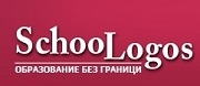 ОБРАЗОВАТЕЛЕН ЦЕНТЪР ЛОГОС - Пазарджик