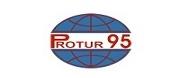 ПРОТУР 95 - Пловдив - ПРОТУР 95 - Пловдив