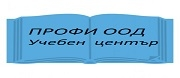 ПРОФИ ООД - ПРОФИ ООД