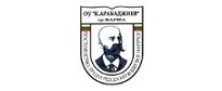 ОУ КОНСТАНТИН АРАБАДЖИЕВ - Варна