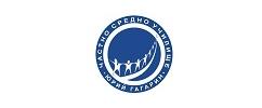 ЧСУ ЮРИЙ ГАГАРИН - Камчия