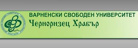 ВСУ ЧЕРНОРИЗЕЦ ХРАБЪР - Варна