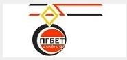 ПГБЕТ - София