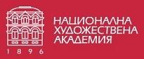 НАЦИОНАЛНА ХУДОЖЕСТВЕНА АКАДЕМИЯ - София