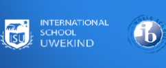 International School Uwekind