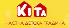 ЧДГ Кита