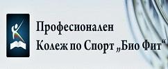 ЧПК БИО ФИТ - София