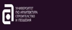 УАСГ - София